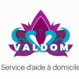 VALDOM
