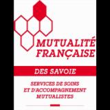 MUTUALITE FRANCAISE DES SAVOIE