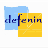 DEFENIN