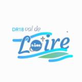 LIDL - Direction Val de Loire
