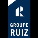 GROUPE RUIZ RBG CONSTRUCTION BET RUIZ EDYFIS PROMOTION