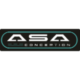 ASA CONCEPTION