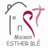 EHPAD MAISON ESTHER BLE