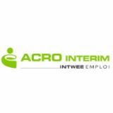 ACRO INTERIM