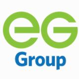 EG Group