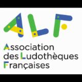 Association des Ludothèques Françaises
