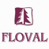 FLOVAL