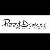 PIZZ'A DOMICILE