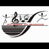 RYTHME AU MANOIR