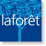 LAFORET IMMOBILIER