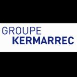 GROUPE KERMARREC
