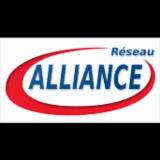 ALLIANCE INTERIM - FB PRESTIGE RH