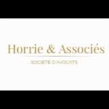 HORRIE & ASSOCIÉS