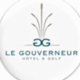 GOLF CLUB DU GOUVERNEUR