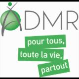 ADMR PAYS DE VERNOUX RHONE CRUSSOL