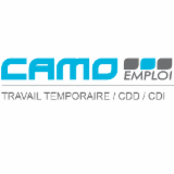 CAMO EMPLOI