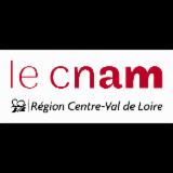 Ag-Cnam-Centre
