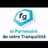 FRANCE GARDIENNAGE