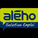 ALEHO SOLUTION EMPLOI