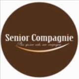 Senior Compagnie Paris 16e - PAPOU ET COMPAGNIE-