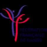 FEDERATION FRANCAIS DANSE ART