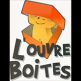 L'OUVRE-BOITES