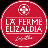 FERME ELIZALDIA