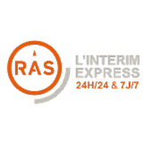 RAS INTERIM SALON DE PROVENCE
