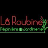 PEPINIERE LA ROUBINE