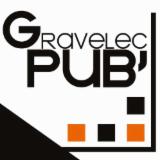 GRAVELEC PUB