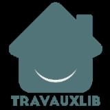 Travauxlib NOVARE CONSTRUCTION