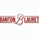 PRESTATIONS VITI VINICOLES BANTON LAURET