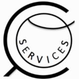 CO-SERVICES