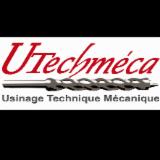 UTECHMECA