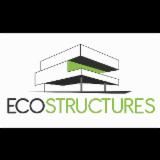 ECO STRUCTURES PACA