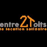 Entre2toits