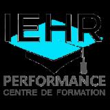 IEHR Performance