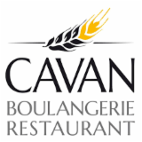BOULANGERIE CAVAN