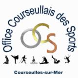 OFFICE COURSEUILLAIS DES SPORTS