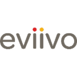eviivo France