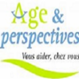 AGE ET PERSPECTIVES PARIS