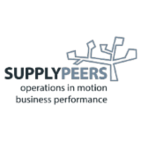 SUPPLYPEERS