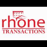RHONE TRANSACTIONS