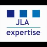 JONATH LAMARRE & ASSOC EXPERT COMPT