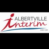 ALBERTVILLE INTERIM