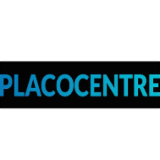 PLACOCENTRE