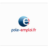 Pôle emploi FDP 3995