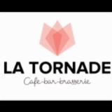 LA TORNADE