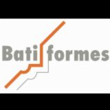 BATI FORMES