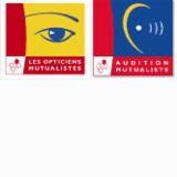 Mutualité Française de Lot et Garonne